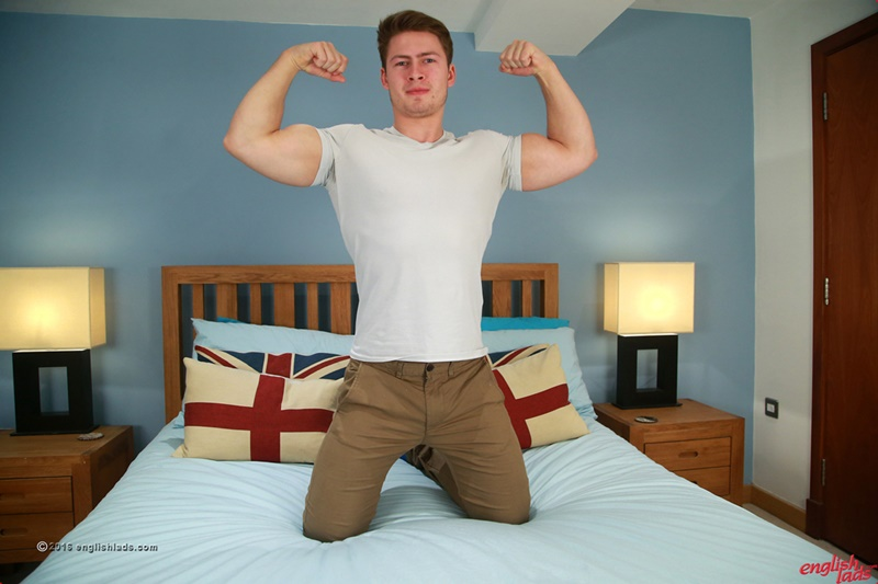 englishlads-naked-young-dude-18-year-old-straight-rugby-player-oli-lennox-jerks-huge-uncut-cock-cum-load-hairy-legs-armpits-011-gay-porn-sex-gallery-pics-video-photo