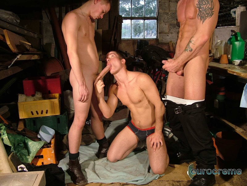 eurocreme-big-dick-titch-jones-darren-robbins-double-fuck-super-bottom-ashley-ryder-hardcore-asshole-anal-assplay-cocksucker-009-gay-porn-sex-gallery-pics-video-photo