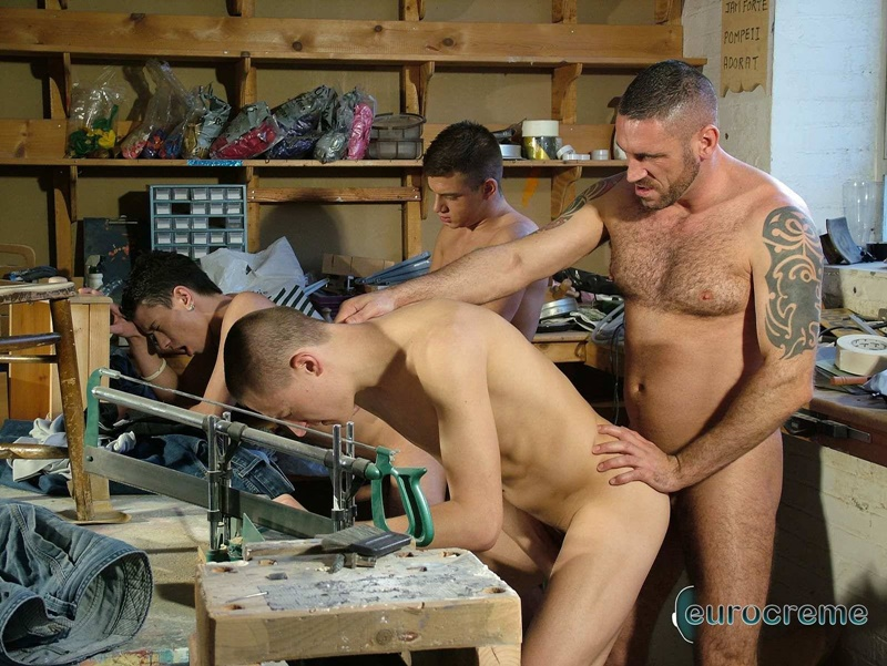 eurocreme-naked-young-nude-dudes-steve-masters-rio-francisco-will-jamieson-ricky-jackson-hardcore-ass-fucking-foursome-cocksucker-017-gay-porn-sex-gallery-pics-video-photo