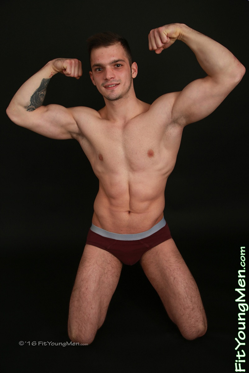 Free gay underwear sex stories guy big