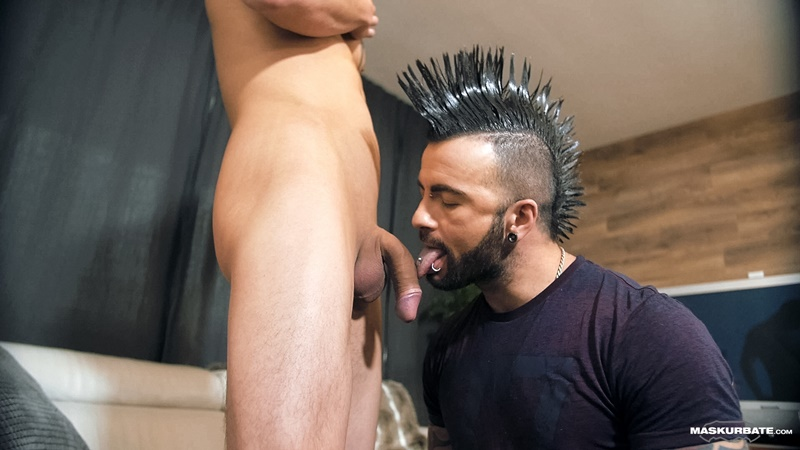 maskurbate-sexy-big-tattoo-muscle-naked-dude-manuel-deboxer-casting-marc-huge-thick-large-long-dick-sucking-jerk-off-006-gay-porn-sex-gallery-pics-video-photo