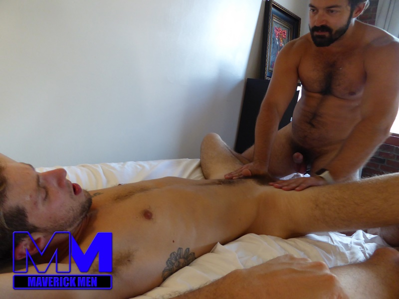maverickmen-maverick-men-blonde-long-hair-nude-dude-anthony-anal-fucking-fingering-asshole-cum-bucket-jizz-eating-018-gay-porn-sex-gallery-pics-video-photo