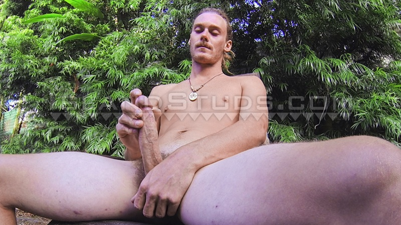 IslandStuds Hung 8 inch dick Tree horny snowboarder skater opens ass hole pees leaks busts big cum load anal bubble butt 001 gay porn sex gallery pics video photo - Hung 8 inch Tree horny snowboarder skater opens hole pees leaks and busts a big load in Hawaii!