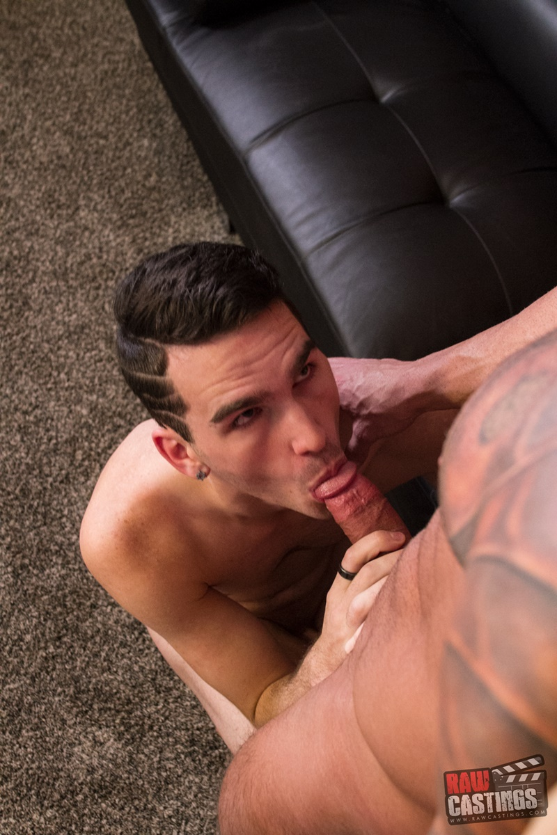 from Zander adult sex listing gay location