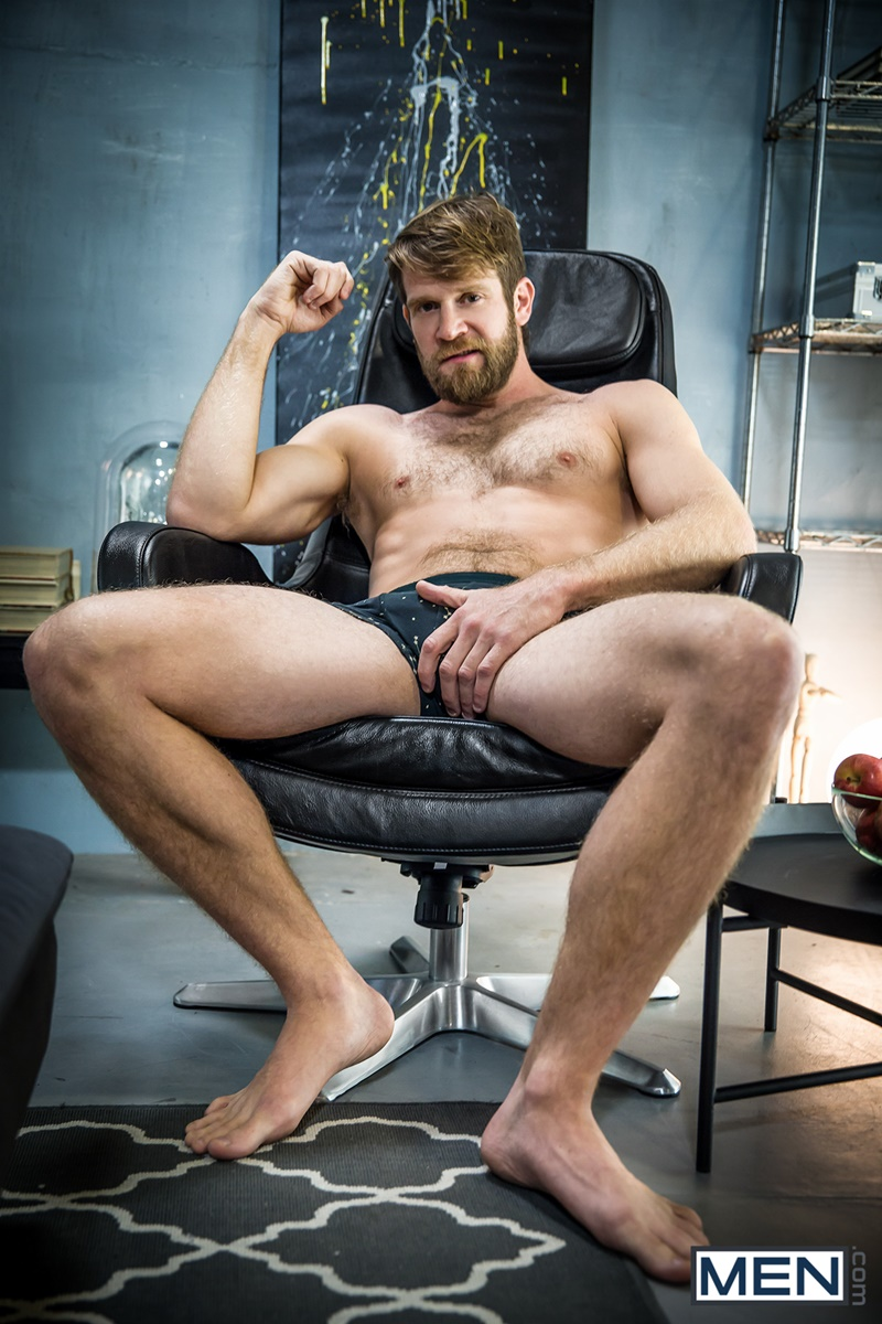 Men Sexy young nude dudes Colby Keller Wesley Woods hardcore ass fucking big large thick cock sucking cocksucker anal bubble butt 003 gay porn sex gallery pics video photo - Sexy young nude dudes Colby Keller and Wesley Woods hardcore ass fucking