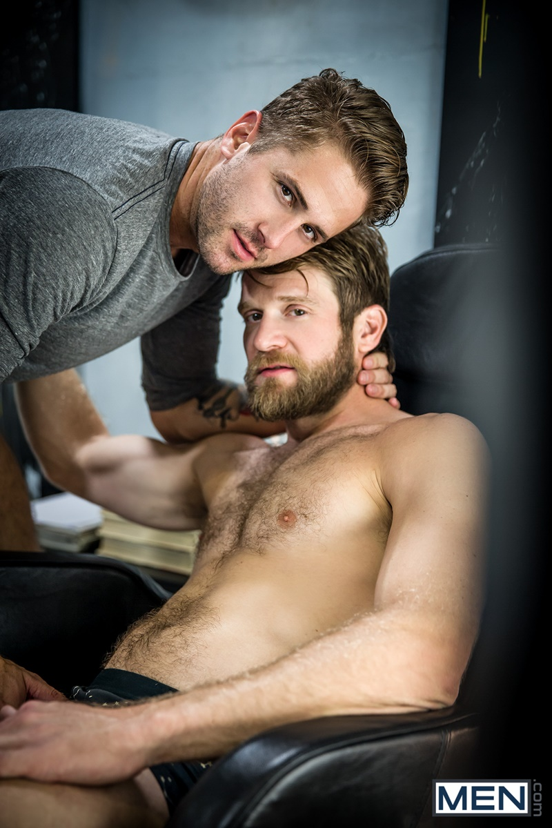 Men Sexy young nude dudes Colby Keller Wesley Woods hardcore ass fucking big large thick cock sucking cocksucker anal bubble butt 006 gay porn sex gallery pics video photo - Sexy young nude dudes Colby Keller and Wesley Woods hardcore ass fucking