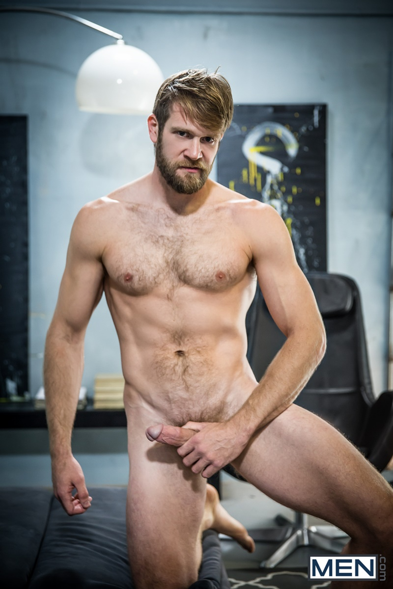 Men Sexy young nude dudes Colby Keller Wesley Woods hardcore ass fucking big large thick cock sucking cocksucker anal bubble butt 008 gay porn sex gallery pics video photo - Sexy young nude dudes Colby Keller and Wesley Woods hardcore ass fucking
