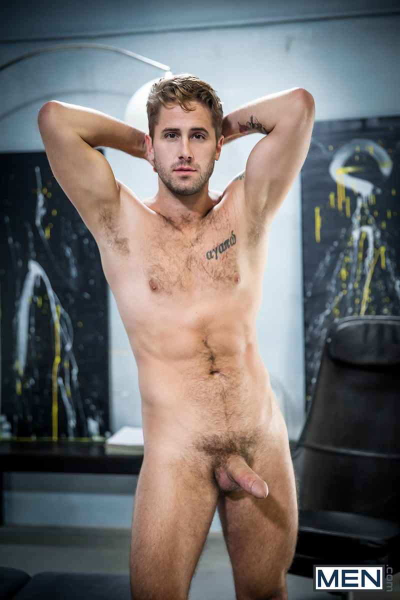 Men Sexy young nude dudes Colby Keller Wesley Woods hardcore ass fucking big large thick cock sucking cocksucker anal bubble butt 010 gay porn sex gallery pics video photo - Sexy young nude dudes Colby Keller and Wesley Woods hardcore ass fucking