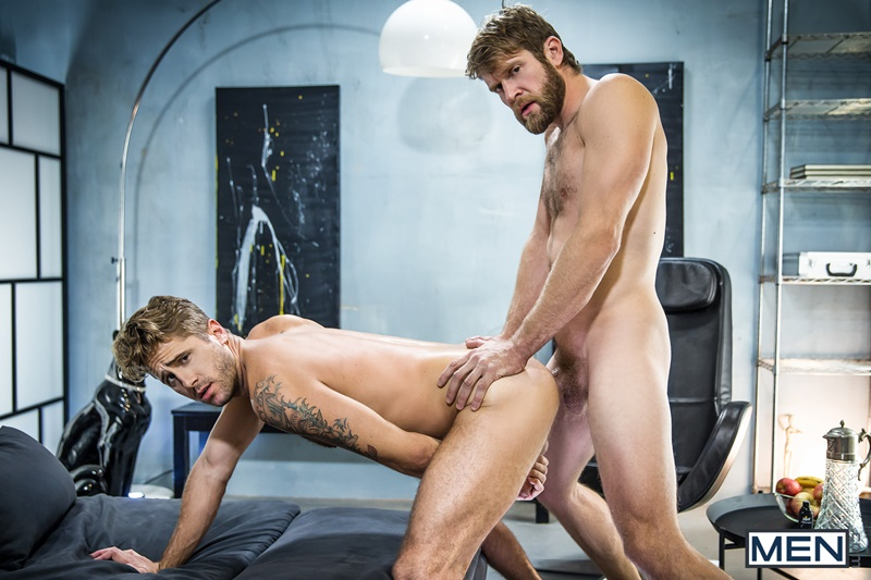 Men Sexy young nude dudes Colby Keller Wesley Woods hardcore ass fucking big large thick cock sucking cocksucker anal bubble butt 018 gay porn sex gallery pics video photo - Sexy young nude dudes Colby Keller and Wesley Woods hardcore ass fucking
