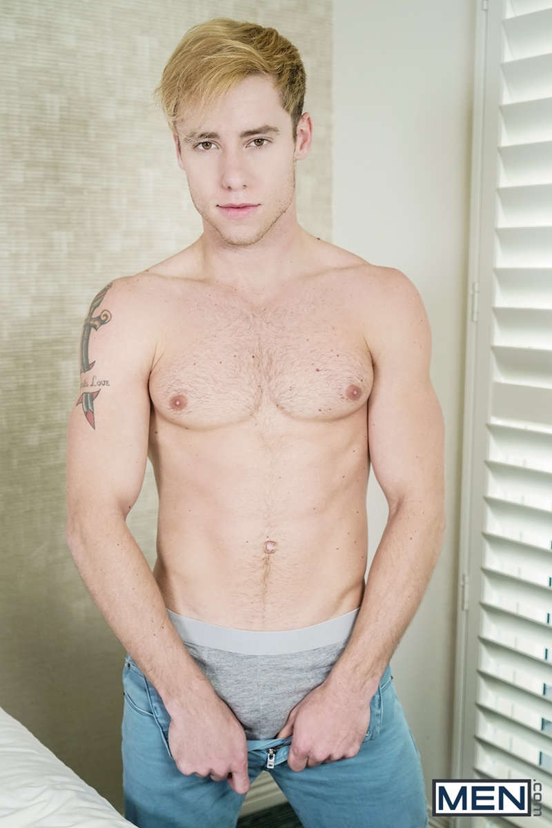 Men hairy chest young studs Sexy Jacob Peterson Justin Matthews big thick long dick sucking anal ass fucking bubble butt hole 007 gay porn sex gallery pics video photo - Sexy young hairy chested dudes Jacob Peterson and Justin Matthews sucking cock and fucking ass