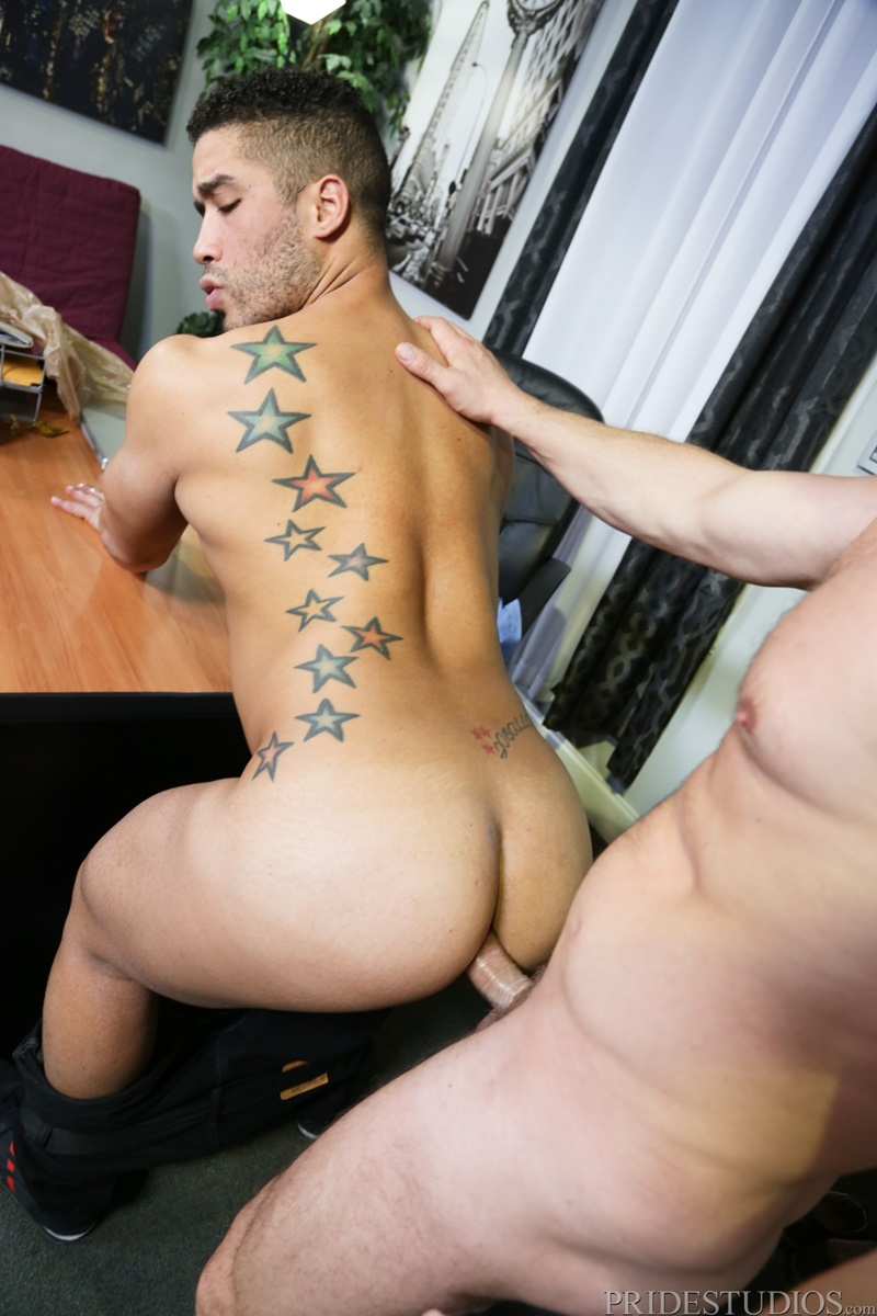 porn big dicks spanking berlin