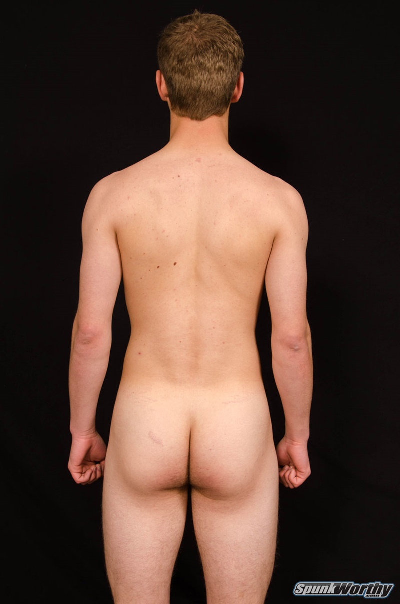 Pics free super dicks gay trace ends up 2