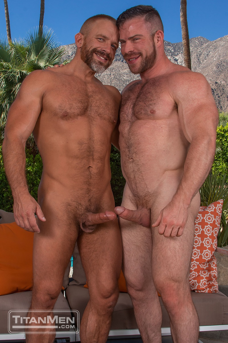 free gay male hardcore galleries