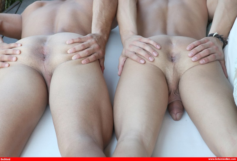 BelamiOnline Sexy ripped young men Jack Harrer Marc Ruffalo big thick large long dicks sucking anal rimming ass fucking orgy 020 gay porn sex gallery pics video photo - Sexy ripped young men Jack Harrer and Marc Ruffalo together again finally