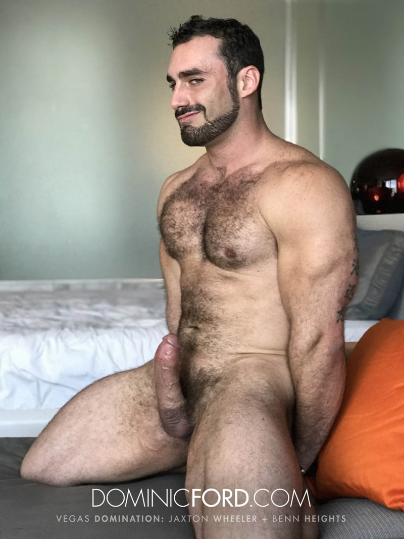 Gay movies loads of cum but there039s more to 6