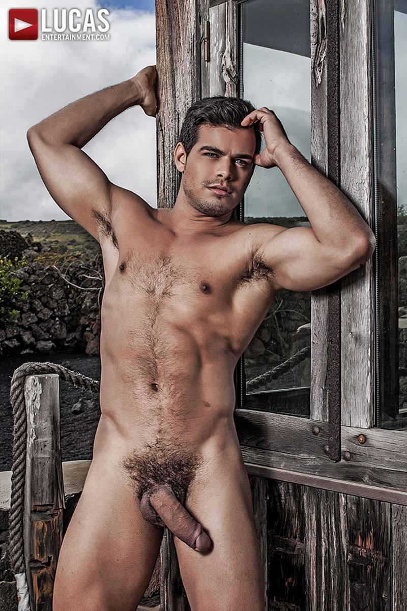 from Kolten free pics of sexy gay men