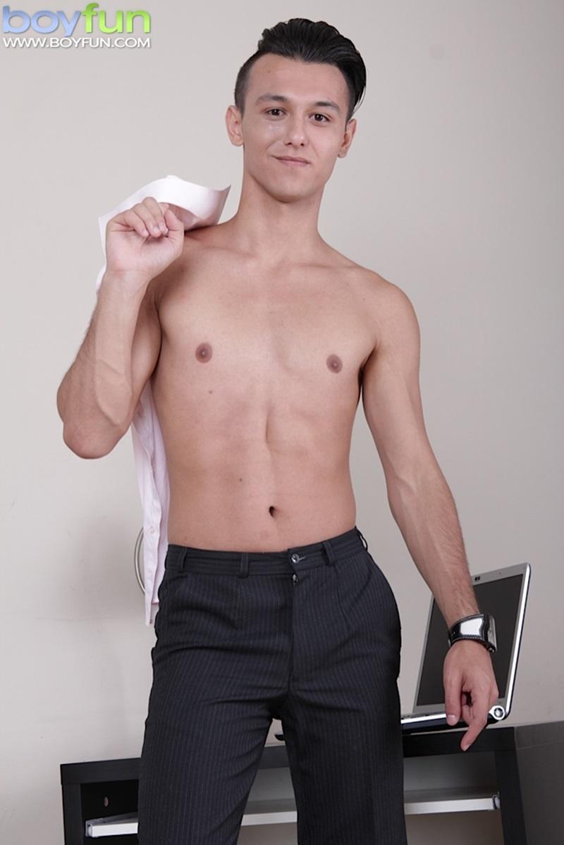 BoyFun-Young-office-boy-Joseph-Sydney-stroking-big-boy-uncut-cock-foreskin-tight-pink-boy-hole-full-cum-load-smooth-chest-06-gay-porn-star-sex-video-gallery-photo