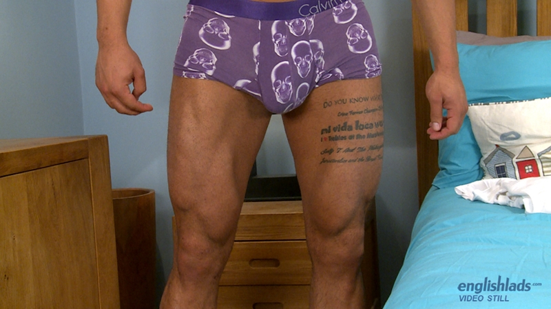 FitYoungMen-George-Perkins-strips-off-sexy-underwear-muscles-boxers-very-big-uncut-cock-tanned-muscled-hunk-005-tube-video-gay-porn-gallery-sexpics-photo