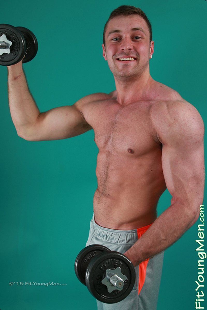 FitYoungMen-Matt-Macey-Power-Lifter-age-23-years-old-Straight-boy-naked-socks-sexy-underwear-tight-undies-crotch-bulge-six-pack-abs-002-gay-porn-video-porno-nude-movies-pics-porn-star-sex-photo