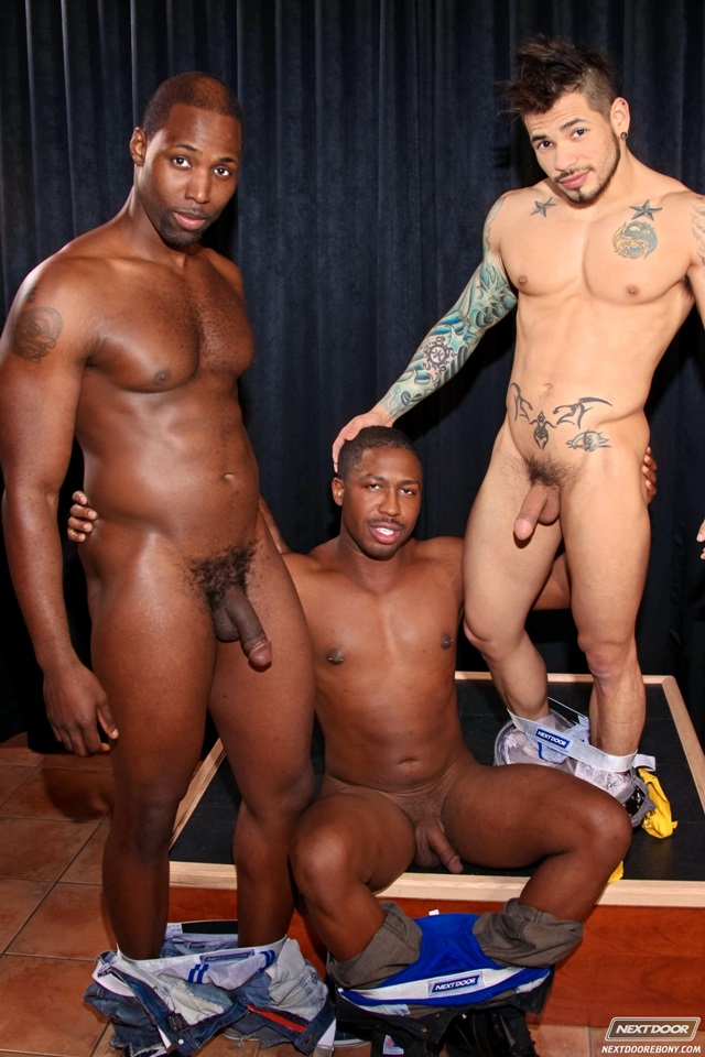 JP-Richards-and-Nubius-Next-Door-black-muscle-men-naked-black-guys-nude-ebony-boys-gay-porn-african-american-men-007-gallery-video-photo