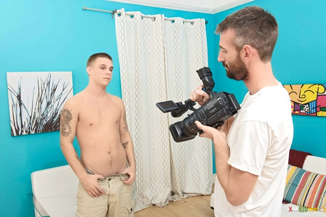 Mason-Coxx-and-Trent-Ferris-Extra-Big-Dicks-huge-cock-large-dick-massive-member-hung-guy-enormous-penis-gay-porn-star-002-gallery-photo