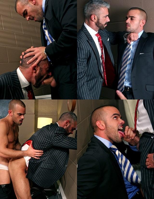 free men at play gay porn