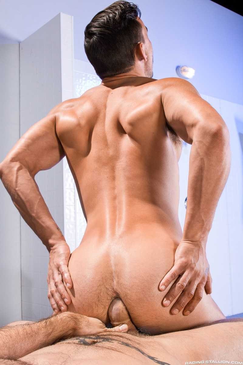 RagingStallion-locker-room-cock-sucking-ass-fucking-Austin-Wolf-Adam-Avery-jock-strap-hard-prick-anal-assplay-rimming-naked-sports-men-011-gay-porn-sex-gallery-pics-video-photo