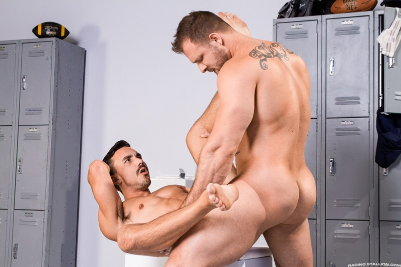 RagingStallion-locker-room-cock-sucking-ass-fucking-Austin-Wolf-Adam-Avery-jock-strap-hard-prick-anal-assplay-rimming-naked-sports-men-014-gay-porn-sex-gallery-pics-video-photo