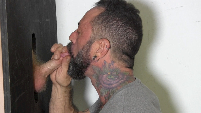 StraightFraternity-Shawn-cum-filled-balls-horny-young-man-gay-sexgloryhole-blowjob-bust-his-nut-jizz-facial-sucked-clean-010-tube-video-gay-porn-gallery-sexpics-photo