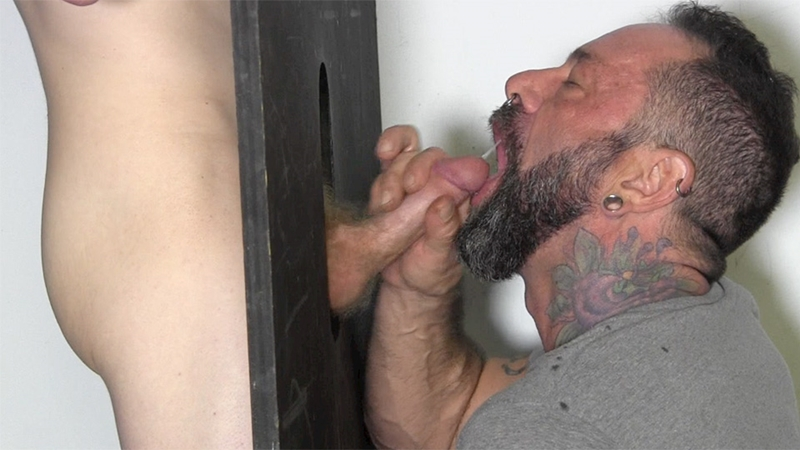 StraightFraternity-Shawn-cum-filled-balls-horny-young-man-gay-sexgloryhole-blowjob-bust-his-nut-jizz-facial-sucked-clean-012-tube-video-gay-porn-gallery-sexpics-photo