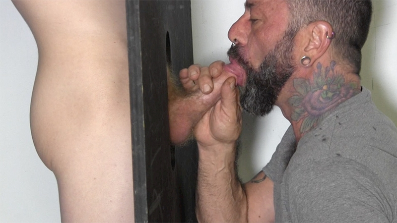 StraightFraternity-Shawn-cum-filled-balls-horny-young-man-gay-sexgloryhole-blowjob-bust-his-nut-jizz-facial-sucked-clean-014-tube-video-gay-porn-gallery-sexpics-photo