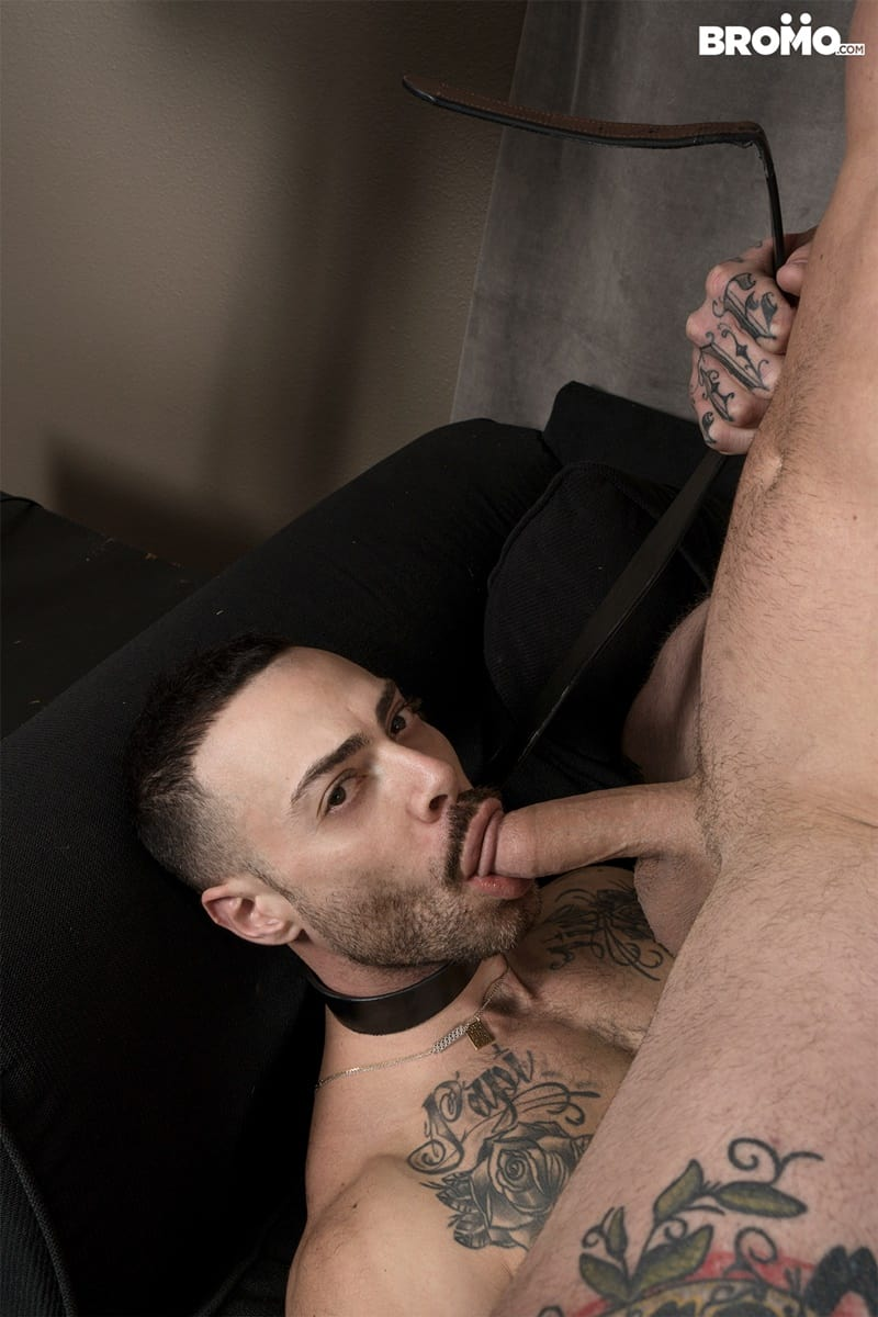 Men for Men Blog Bromo-gay-porn-tattoo-big-dick-hot-naked-muscle-hunks-sex-pics-Carlos-Lindo-Dane-Stewart-big-cum-load-008-gallery-video-photo Tattooed muscle hunks Carlos Lindo as he begs for a sip of Dane Stewart's frothy big cum load Bromo  Porn Gay nude Bromo naked man naked Bromo hot naked Bromo Hot Gay Porn Gay Porn Videos Gay Porn Tube Gay Porn Blog Free Gay Porn Videos Free Gay Porn Dane Stewart tumblr Dane Stewart tube Dane Stewart torrent Dane Stewart pornstar Dane Stewart porno Dane Stewart porn Dane Stewart penis Dane Stewart nude Dane Stewart naked Dane Stewart myvidster Dane Stewart gay pornstar Dane Stewart gay porn Dane Stewart gay Dane Stewart gallery Dane Stewart fucking Dane Stewart cock Dane Stewart Bromo com Dane Stewart bottom Dane Stewart blogspot Dane Stewart ass Carlos Lindo tumblr Carlos Lindo tube Carlos Lindo torrent Carlos Lindo pornstar Carlos Lindo porno Carlos Lindo porn Carlos Lindo penis Carlos Lindo nude Carlos Lindo naked Carlos Lindo myvidster Carlos Lindo gay pornstar Carlos Lindo gay porn Carlos Lindo gay Carlos Lindo gallery Carlos Lindo fucking Carlos Lindo cock Carlos Lindo Bromo com Carlos Lindo bottom Carlos Lindo blogspot Carlos Lindo ass Bromo.com Bromo Tube Bromo Torrent Bromo Dane Stewart Bromo Carlos Lindo Bromo