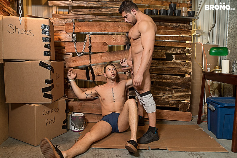 Men for Men Blog Bromo-gay-porn-Anal-Blowjob-Bareback-Rough-Sex-pics-Damien-Stone-Casey-Kole-Domination-fetish-BDSM-Bondage-Big-Dick-001-gay-porn-sex-gallery-pics-video-photo Damien Stone turns Casey Kole into his own personal cum dump Bromo  Porn Gay nude Bromo naked man naked Bromo hot naked Bromo Hot Gay Porn Gay Porn Videos Gay Porn Tube Gay Porn Blog Free Gay Porn Videos Free Gay Porn Damien Stone tumblr Damien Stone tube Damien Stone torrent Damien Stone pornstar Damien Stone porno Damien Stone porn Damien Stone penis Damien Stone nude Damien Stone naked Damien Stone myvidster Damien Stone gay pornstar Damien Stone gay porn Damien Stone gay Damien Stone gallery Damien Stone fucking Damien Stone cock Damien Stone Bromo com Damien Stone bottom Damien Stone blogspot Damien Stone ass Casey Kole tumblr Casey Kole tube Casey Kole torrent Casey Kole pornstar Casey Kole porno Casey Kole porn Casey Kole penis Casey Kole nude Casey Kole naked Casey Kole myvidster Casey Kole gay pornstar Casey Kole gay porn Casey Kole gay Casey Kole gallery Casey Kole fucking Casey Kole cock Casey Kole Bromo com Casey Kole bottom Casey Kole blogspot Casey Kole ass Bromo.com Bromo Tube Bromo Torrent Bromo Damien Stone Bromo Casey Kole Bromo