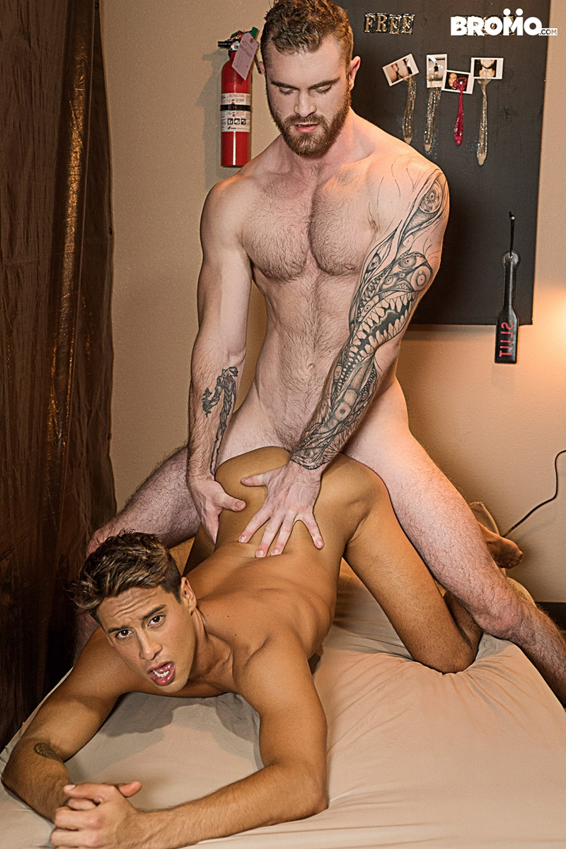 Men for Men Blog Bromo-gay-porn-bdsm-twink-Handcuffed-young-dude-sex-pics-Titus-butt-fucking-muscle-hunk-Scott-Ambrose-huge-dick-cocksucking-011-gay-porn-sex-gallery-pics-video-photo Handcuffed young dude Titus' butt fucking by muscle hunk Scott Ambrose's huge dick Bromo  Scott Ambrose tumblr Scott Ambrose tube Scott Ambrose torrent Scott Ambrose pornstar Scott Ambrose porno Scott Ambrose porn Scott Ambrose penis Scott Ambrose nude Scott Ambrose naked Scott Ambrose myvidster Scott Ambrose gay pornstar Scott Ambrose gay porn Scott Ambrose gay Scott Ambrose gallery Scott Ambrose fucking Scott Ambrose cock Scott Ambrose Bromo com Scott Ambrose bottom Scott Ambrose blogspot Scott Ambrose ass Porn Gay nude men nude Bromo naked men naked man naked Bromo hot-naked-men hot naked Bromo Hot Gay Porn Gay Porn Videos Gay Porn Tube Gay Porn Blog Free Gay Porn Videos Free Gay Porn Bromo.com Bromo Tube Bromo Torrent Bromo Titus tumblr Bromo Titus tube Bromo Titus torrent Bromo Titus pornstar Bromo Titus porno Bromo Titus porn Bromo Titus penis Bromo Titus nude Bromo Titus naked Bromo Titus myvidster Bromo Titus gay pornstar Bromo Titus gay porn Bromo Titus gay Bromo Titus gallery Bromo Titus fucking Bromo Titus cock Bromo Titus bottom Bromo Titus blogspot Bromo Titus ass Bromo Titus Bromo Scott Ambrose Bromo