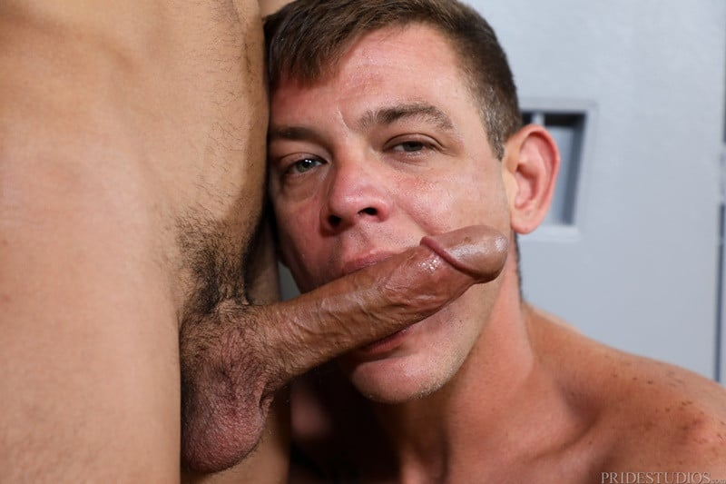 Men for Men Blog ExtraBigDicks-locker-room-gay-jocks-Zane-Taylor-big-cock-Jace-Chambers-sucking-ass-fucking-rimming-anal-005-gallery-video-photo When Zane Taylor sees the big cock hanging between Jace Chambers's legs he's on his knees sucking it down Extra Big Dicks  Zane Taylor tumblr Zane Taylor tube Zane Taylor torrent Zane Taylor pornstar Zane Taylor porno Zane Taylor porn Zane Taylor penis Zane Taylor nude Zane Taylor naked Zane Taylor myvidster Zane Taylor gay pornstar Zane Taylor gay porn Zane Taylor gay Zane Taylor gallery Zane Taylor fucking Zane Taylor ExtraBigDicks com Zane Taylor cock Zane Taylor bottom Zane Taylor blogspot Zane Taylor ass Porn Gay nude ExtraBigDicks naked man naked ExtraBigDicks Jace Chambers tumblr Jace Chambers tube Jace Chambers torrent Jace Chambers pornstar Jace Chambers porno Jace Chambers porn Jace Chambers penis Jace Chambers nude Jace Chambers naked Jace Chambers myvidster Jace Chambers gay pornstar Jace Chambers gay porn Jace Chambers gay Jace Chambers gallery Jace Chambers fucking Jace Chambers ExtraBigDicks com Jace Chambers cock Jace Chambers bottom Jace Chambers blogspot Jace Chambers ass huge cock hot naked ExtraBigDicks Hot Gay Porn Gay Porn Videos Gay Porn Tube Gay Porn Blog Free Gay Porn Videos Free Gay Porn ExtraBigDicks.com ExtraBigDicks Zane Taylor ExtraBigDicks Tube ExtraBigDicks Torrent ExtraBigDicks Jace Chambers ExtraBigDicks Extra Big Dicks big dick
