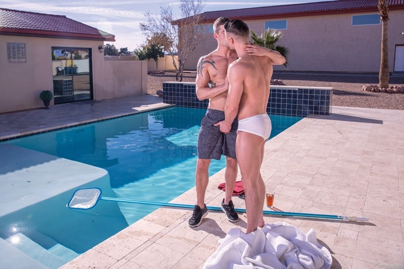 Men for Men Blog FalconStudios-Sean-Maygers-huge-cock-fucking-Skyy-Knox-hot-asshole-rimming-anal-gay-porn-stars-007-gallery-video-photo Sean Maygers stuffs his huge cock into Skyy Knox's hot asshole and fucks him hard and deep Falcon Studios  xxxgay xxx models xxx gay videos xxx gay porn xxx gay videos xxx gay videos gay xxx Video suck Stag Homme Skyy Knox tumblr Skyy Knox tube Skyy Knox torrent Skyy Knox pornstar Skyy Knox porno Skyy Knox porn Skyy Knox penis Skyy Knox nude Skyy Knox naked Skyy Knox myvidster Skyy Knox gay pornstar Skyy Knox gay porn Skyy Knox gay Skyy Knox gallery Skyy Knox fucking Skyy Knox FalconStudios com Skyy Knox cock Skyy Knox bottom Skyy Knox blogspot Skyy Knox ass shoots Sean Maygers tumblr Sean Maygers tube Sean Maygers torrent Sean Maygers pornstar Sean Maygers porno Sean Maygers porn Sean Maygers penis Sean Maygers nude Sean Maygers naked Sean Maygers myvidster Sean Maygers gay pornstar Sean Maygers gay porn Sean Maygers gay Sean Maygers gallery Sean Maygers fucking Sean Maygers FalconStudios com Sean Maygers cock Sean Maygers bottom Sean Maygers blogspot Sean Maygers ass s and m porn ragingstallion.com raging stallion Porn Gay porn photo outdoor sex videos outdoor sex video nude FalconStudios naked man naked FalconStudios Muscled movie mobilexxx mobile xxx mobile gay porn menformenblog men xxx Men latest porn videos jocks hot naked FalconStudios Hot Gay Porn HOT hairyboyz hairy boyz gay xxx videos gay sex xxx gay sex mobile gay porn xxx gay porn websites gay porn website Gay Porn Videos Gay Porn Tube gay porn studios gay porn mobile gay porn jocks Gay Porn Blog gay group porn Gay Gallery fuck Free Gay Porn Videos Free Gay Porn falconstudios.com FalconStudios Tube FalconStudios Torrent FalconStudios Skyy Knox FalconStudios Sean Maygers falconstudios falcon-studio falcon video Falcon Studios falcon porn falcon gay cum crack Cock chest bud bigdickclub big dick club bed ass