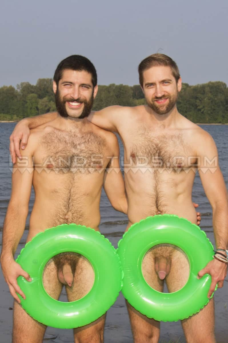 Men for Men Blog IslandStuds-Beard-hairy-chest-outdoor-gay-sex-Oregon-jocks-uncut-Andre-furry-cock-Mark-mutual-jerk-off-015-gallery-video-photo Bearded totally hairy outdoor Oregon jocks uncut Andre and furry cock Mark in hot duo action Island Studs  Porn Gay nude men naked men naked man islandstuds.com IslandStuds Tube IslandStuds Torrent islandstuds Island Studs Mark tumblr Island Studs Mark tube Island Studs Mark torrent Island Studs Mark pornstar Island Studs Mark porno Island Studs Mark porn Island Studs Mark penis Island Studs Mark nude Island Studs Mark naked Island Studs Mark myvidster Island Studs Mark gay pornstar Island Studs Mark gay porn Island Studs Mark gay Island Studs Mark gallery Island Studs Mark fucking Island Studs Mark cock Island Studs Mark bottom Island Studs Mark blogspot Island Studs Mark ass Island Studs Mark Island Studs Andre tumblr Island Studs Andre tube Island Studs Andre torrent Island Studs Andre pornstar Island Studs Andre porno Island Studs Andre porn Island Studs Andre penis Island Studs Andre nude Island Studs Andre naked Island Studs Andre myvidster Island Studs Andre gay pornstar Island Studs Andre gay porn Island Studs Andre gay Island Studs Andre gallery Island Studs Andre fucking Island Studs Andre cock Island Studs Andre bottom Island Studs Andre blogspot Island Studs Andre ass Island Studs Andre Island Studs hot-naked-men Hot Gay Porn Gay Porn Videos Gay Porn Tube Gay Porn Blog Free Gay Porn Videos Free Gay Porn
