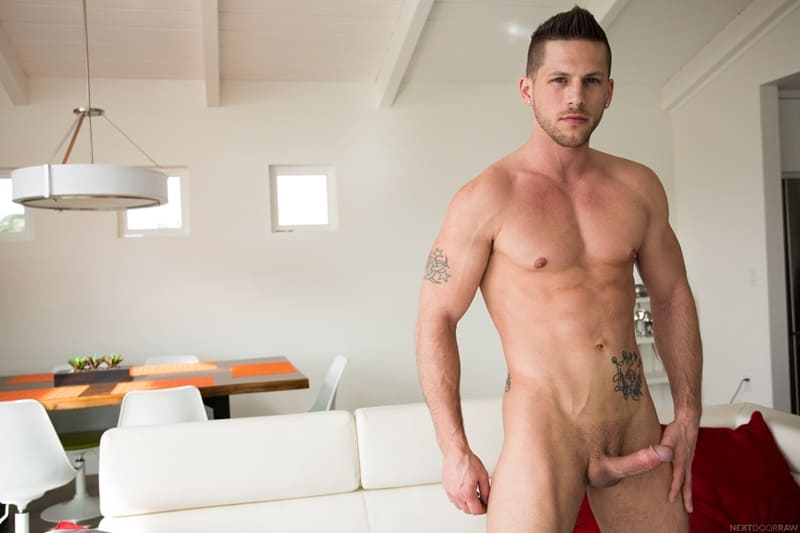 Men for Men Blog NextDoorStudios-gay-porn-Mark-Long-Ty-Thomas-Roman-Todd-sex-pics-bareback-threesome-005-gallery-video-photo Mark Long fucks Ty Thomas as he slips his cock inside Roman Todd's raw hole Next Door World  Young Ty Thomas tumblr Ty Thomas tube Ty Thomas torrent Ty Thomas pornstar Ty Thomas porno Ty Thomas porn Ty Thomas penis Ty Thomas nude Ty Thomas NextDoorStudios com Ty Thomas naked Ty Thomas myvidster Ty Thomas gay pornstar Ty Thomas gay porn Ty Thomas gay Ty Thomas gallery Ty Thomas fucking Ty Thomas cock Ty Thomas bottom Ty Thomas blogspot Ty Thomas ass tease stud shorts Roman Todd tumblr Roman Todd tube Roman Todd torrent Roman Todd pornstar Roman Todd porno Roman Todd porn Roman Todd penis Roman Todd nude Roman Todd NextDoorStudios com Roman Todd naked Roman Todd myvidster Roman Todd gay pornstar Roman Todd gay porn Roman Todd gay Roman Todd gallery Roman Todd fucking Roman Todd cock Roman Todd bottom Roman Todd blogspot Roman Todd ass Porn Gay porn photo nude NextDoorStudios nextdoorworld.com nextdoorworld NextDoorStudios.com NextDoorStudios Ty Thomas NextDoorStudios Tube NextDoorStudios Torrent NextDoorStudios Roman Todd NextDoorStudios Mark Long Next Door World naked NextDoorStudios naked man Mark Long tumblr Mark Long tube Mark Long torrent Mark Long pornstar Mark Long porno Mark Long porn Mark Long Penis Mark Long nude Mark Long NextDoorStudios com Mark Long naked Mark Long myvidster Mark Long gay pornstar Mark Long gay porn Mark Long gay Mark Long gallery Mark Long fucking Mark Long Cock Mark Long bottom Mark Long blogspot Mark Long ass length Lean Hung HUGE hot naked NextDoorStudios Hot Gay Porn Gay Porn Videos Gay Porn Tube gay porn star Gay Porn Blog Gay Free Gay Porn Videos Free Gay Porn dick Cock body big