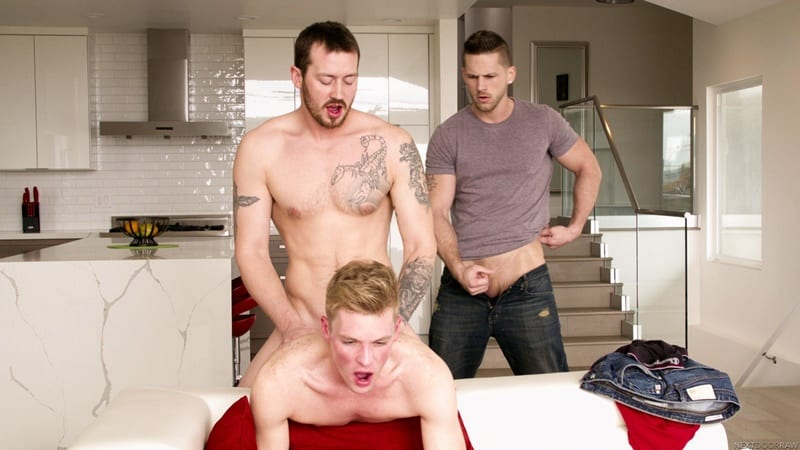 Men for Men Blog NextDoorStudios-gay-porn-Mark-Long-Ty-Thomas-Roman-Todd-sex-pics-bareback-threesome-007-gallery-video-photo Mark Long fucks Ty Thomas as he slips his cock inside Roman Todd's raw hole Next Door World  Young Ty Thomas tumblr Ty Thomas tube Ty Thomas torrent Ty Thomas pornstar Ty Thomas porno Ty Thomas porn Ty Thomas penis Ty Thomas nude Ty Thomas NextDoorStudios com Ty Thomas naked Ty Thomas myvidster Ty Thomas gay pornstar Ty Thomas gay porn Ty Thomas gay Ty Thomas gallery Ty Thomas fucking Ty Thomas cock Ty Thomas bottom Ty Thomas blogspot Ty Thomas ass tease stud shorts Roman Todd tumblr Roman Todd tube Roman Todd torrent Roman Todd pornstar Roman Todd porno Roman Todd porn Roman Todd penis Roman Todd nude Roman Todd NextDoorStudios com Roman Todd naked Roman Todd myvidster Roman Todd gay pornstar Roman Todd gay porn Roman Todd gay Roman Todd gallery Roman Todd fucking Roman Todd cock Roman Todd bottom Roman Todd blogspot Roman Todd ass Porn Gay porn photo nude NextDoorStudios nextdoorworld.com nextdoorworld NextDoorStudios.com NextDoorStudios Ty Thomas NextDoorStudios Tube NextDoorStudios Torrent NextDoorStudios Roman Todd NextDoorStudios Mark Long Next Door World naked NextDoorStudios naked man Mark Long tumblr Mark Long tube Mark Long torrent Mark Long pornstar Mark Long porno Mark Long porn Mark Long Penis Mark Long nude Mark Long NextDoorStudios com Mark Long naked Mark Long myvidster Mark Long gay pornstar Mark Long gay porn Mark Long gay Mark Long gallery Mark Long fucking Mark Long Cock Mark Long bottom Mark Long blogspot Mark Long ass length Lean Hung HUGE hot naked NextDoorStudios Hot Gay Porn Gay Porn Videos Gay Porn Tube gay porn star Gay Porn Blog Gay Free Gay Porn Videos Free Gay Porn dick Cock body big