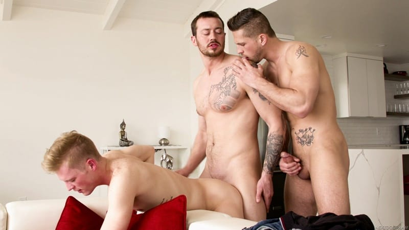 Men for Men Blog NextDoorStudios-gay-porn-Mark-Long-Ty-Thomas-Roman-Todd-sex-pics-bareback-threesome-008-gallery-video-photo Mark Long fucks Ty Thomas as he slips his cock inside Roman Todd's raw hole Next Door World  Young Ty Thomas tumblr Ty Thomas tube Ty Thomas torrent Ty Thomas pornstar Ty Thomas porno Ty Thomas porn Ty Thomas penis Ty Thomas nude Ty Thomas NextDoorStudios com Ty Thomas naked Ty Thomas myvidster Ty Thomas gay pornstar Ty Thomas gay porn Ty Thomas gay Ty Thomas gallery Ty Thomas fucking Ty Thomas cock Ty Thomas bottom Ty Thomas blogspot Ty Thomas ass tease stud shorts Roman Todd tumblr Roman Todd tube Roman Todd torrent Roman Todd pornstar Roman Todd porno Roman Todd porn Roman Todd penis Roman Todd nude Roman Todd NextDoorStudios com Roman Todd naked Roman Todd myvidster Roman Todd gay pornstar Roman Todd gay porn Roman Todd gay Roman Todd gallery Roman Todd fucking Roman Todd cock Roman Todd bottom Roman Todd blogspot Roman Todd ass Porn Gay porn photo nude NextDoorStudios nextdoorworld.com nextdoorworld NextDoorStudios.com NextDoorStudios Ty Thomas NextDoorStudios Tube NextDoorStudios Torrent NextDoorStudios Roman Todd NextDoorStudios Mark Long Next Door World naked NextDoorStudios naked man Mark Long tumblr Mark Long tube Mark Long torrent Mark Long pornstar Mark Long porno Mark Long porn Mark Long Penis Mark Long nude Mark Long NextDoorStudios com Mark Long naked Mark Long myvidster Mark Long gay pornstar Mark Long gay porn Mark Long gay Mark Long gallery Mark Long fucking Mark Long Cock Mark Long bottom Mark Long blogspot Mark Long ass length Lean Hung HUGE hot naked NextDoorStudios Hot Gay Porn Gay Porn Videos Gay Porn Tube gay porn star Gay Porn Blog Gay Free Gay Porn Videos Free Gay Porn dick Cock body big