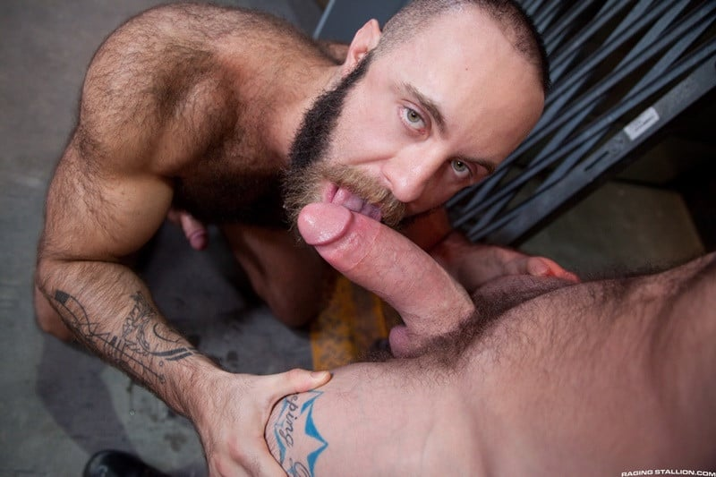 Straight latino hunk naked guys gay xxx