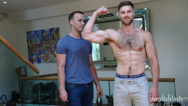 Men for Men Blog EnglishLads-Straight-lads-Tom-Lawson-Rich-Wills-wank-big-uncut-cocks-foreskin-jerking-001-gallery-video-photo Straight lads Tom Lawson and Rich Wills rub each others bulges then wank their big uncut cocks English Lads  xvideos xtube waybig Video Tom Lawson tumblr Tom Lawson tube Tom Lawson torrent Tom Lawson pornstar Tom Lawson porno Tom Lawson porn Tom Lawson penis Tom Lawson nude Tom Lawson naked Tom Lawson myvidster Tom Lawson gay pornstar Tom Lawson gay porn Tom Lawson gay Tom Lawson gallery Tom Lawson fucking Tom Lawson EnglishLads com Tom Lawson cock Tom Lawson bottom Tom Lawson blogspot Tom Lawson ass sexy naked englishman Rich Wills tumblr Rich Wills tube Rich Wills torrent Rich Wills pornstar Rich Wills porno Rich Wills porn Rich Wills penis Rich Wills nude Rich Wills naked Rich Wills myvidster Rich Wills gay pornstar Rich Wills gay porn Rich Wills gay Rich Wills gallery Rich Wills fucking Rich Wills EnglishLads com Rich Wills cock Rich Wills bottom Rich Wills blogspot Rich Wills ass redtube Porn Gay nude EnglishLads nude english boys nude english nude boys english naked man naked EnglishLads naked english men naked english lads naked english guys naked english boy blog lads huge english boys naked hot naked EnglishLads Hot Gay Porn hot english uk jocks naked ginger english lads naked gayporntube gaydemon Gay Porn Videos Gay Porn Tube Gay Porn Blog gay english porn Free Gay Porn Videos Free Gay Porn englishlads.com EnglishLads Tube EnglishLads Torrent EnglishLads Tom Lawson EnglishLads Rich Wills englishlads footballer EnglishLads english nude pic english nude boys english naked photo english naked english men nude english man nude fuck english lads nude English Lads english foreskin cum english big cock cute english boys nude hd boy cock englishlads
