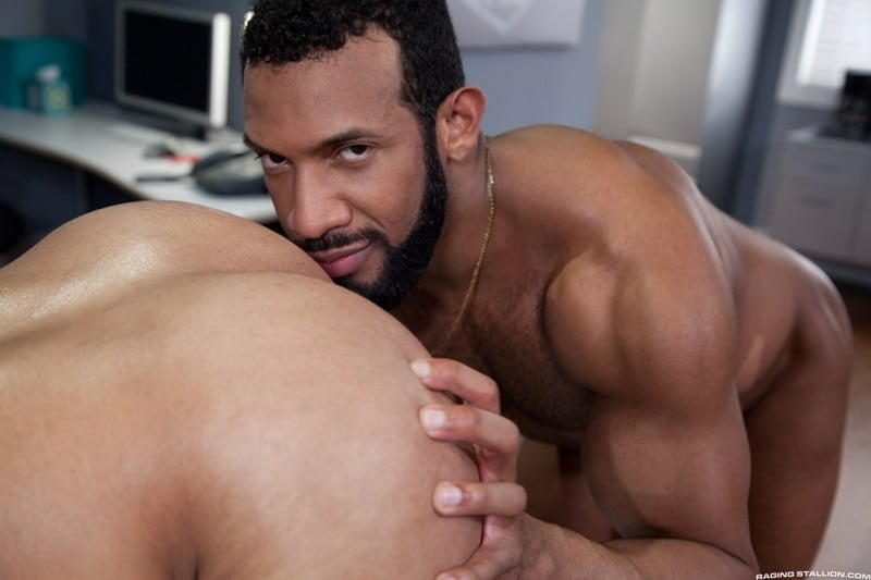 Men for Men Blog RagingStallion-Bruno-Bernal-ass-fucking-big-naked-dicks-Jay-Landford-butt-hole-rimming-cocksucking-011-gallery-video-photo Bruno Bernal moans loudly as Jay Landford's huge dick stretches his butt hole to the max Raging Stallion  tongue Streaming Gay Movies Smooth ragingstallion.com RagingStallion Tube RagingStallion Torrent RagingStallion Jay Landford RagingStallion Bruno Bernal raging stallion premium gay sites Porn Gay nude RagingStallion naked RagingStallion naked man jockstrap jock Jay Landford tumblr Jay Landford tube Jay Landford torrent Jay Landford RagingStallion com Jay Landford pornstar Jay Landford porno Jay Landford porn Jay Landford penis Jay Landford nude Jay Landford naked Jay Landford myvidster Jay Landford gay pornstar Jay Landford gay porn Jay Landford gay Jay Landford gallery Jay Landford fucking Jay Landford cock Jay Landford bottom Jay Landford blogspot Jay Landford ass hot naked RagingStallion Hot Gay Porn hole HIS gay video on demand gay vid gay streaming movies Gay Porn Videos Gay Porn Tube Gay Porn Blog Free Gay Porn Videos Free Gay Porn face Cock cheeks cheek Bruno Bernal tumblr Bruno Bernal tube Bruno Bernal torrent Bruno Bernal RagingStallion com Bruno Bernal pornstar Bruno Bernal porno Bruno Bernal porn Bruno Bernal penis Bruno Bernal nude Bruno Bernal naked Bruno Bernal myvidster Bruno Bernal gay pornstar Bruno Bernal gay porn Bruno Bernal gay Bruno Bernal gallery Bruno Bernal fucking Bruno Bernal cock Bruno Bernal bottom Bruno Bernal blogspot Bruno Bernal ass ass