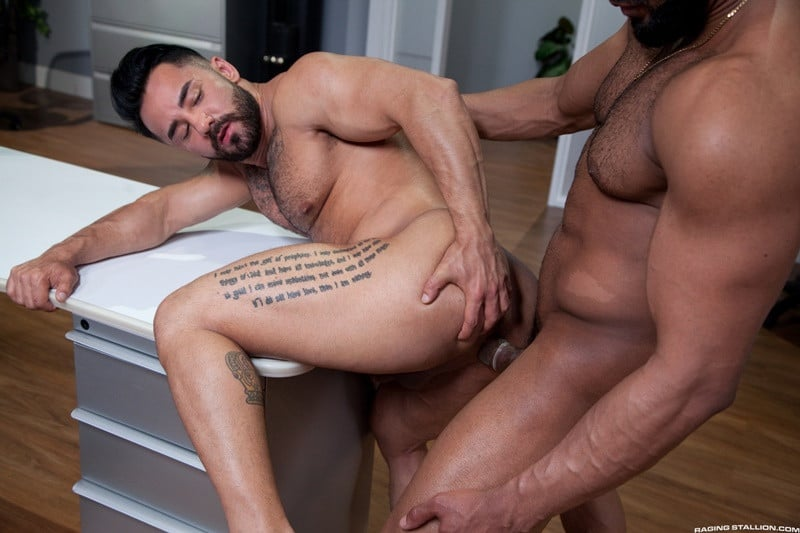 Men for Men Blog RagingStallion-Bruno-Bernal-ass-fucking-big-naked-dicks-Jay-Landford-butt-hole-rimming-cocksucking-012-gallery-video-photo Bruno Bernal moans loudly as Jay Landford's huge dick stretches his butt hole to the max Raging Stallion  tongue Streaming Gay Movies Smooth ragingstallion.com RagingStallion Tube RagingStallion Torrent RagingStallion Jay Landford RagingStallion Bruno Bernal raging stallion premium gay sites Porn Gay nude RagingStallion naked RagingStallion naked man jockstrap jock Jay Landford tumblr Jay Landford tube Jay Landford torrent Jay Landford RagingStallion com Jay Landford pornstar Jay Landford porno Jay Landford porn Jay Landford penis Jay Landford nude Jay Landford naked Jay Landford myvidster Jay Landford gay pornstar Jay Landford gay porn Jay Landford gay Jay Landford gallery Jay Landford fucking Jay Landford cock Jay Landford bottom Jay Landford blogspot Jay Landford ass hot naked RagingStallion Hot Gay Porn hole HIS gay video on demand gay vid gay streaming movies Gay Porn Videos Gay Porn Tube Gay Porn Blog Free Gay Porn Videos Free Gay Porn face Cock cheeks cheek Bruno Bernal tumblr Bruno Bernal tube Bruno Bernal torrent Bruno Bernal RagingStallion com Bruno Bernal pornstar Bruno Bernal porno Bruno Bernal porn Bruno Bernal penis Bruno Bernal nude Bruno Bernal naked Bruno Bernal myvidster Bruno Bernal gay pornstar Bruno Bernal gay porn Bruno Bernal gay Bruno Bernal gallery Bruno Bernal fucking Bruno Bernal cock Bruno Bernal bottom Bruno Bernal blogspot Bruno Bernal ass ass