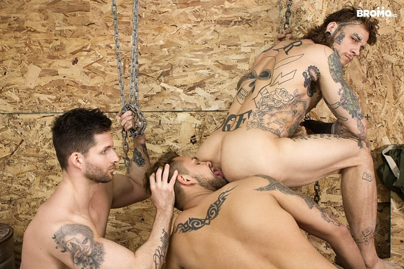 Men for Men Blog Bromo-Bo-Sinn-Jax-Damon-Logan-Style-gag-huge-uncut-monster-cock-anal-fucking-ass-rimming-dicksucking-015-gay-porn-pictures-gallery Bo Sinn makes Jax Damon and Logan Styles get down on their knees to gag on his huge uncut monster cock Bromo  Porn Gay nude Bromo naked man naked Bromo Logan Styles tumblr Logan Styles tube Logan Styles torrent Logan Styles pornstar Logan Styles porno Logan Styles porn Logan Styles penis Logan Styles nude Logan Styles naked Logan Styles myvidster Logan Styles gay pornstar Logan Styles gay porn Logan Styles gay Logan Styles gallery Logan Styles fucking Logan Styles cock Logan Styles Bromo com Logan Styles bottom Logan Styles blogspot Logan Styles ass Jax Damon tumblr Jax Damon tube Jax Damon torrent Jax Damon pornstar Jax Damon porno Jax Damon porn Jax Damon penis Jax Damon nude Jax Damon naked Jax Damon myvidster Jax Damon gay pornstar Jax Damon gay porn Jax Damon gay Jax Damon gallery Jax Damon fucking Jax Damon cock Jax Damon Bromo com Jax Damon bottom Jax Damon blogspot Jax Damon ass hot naked Bromo Hot Gay Porn Gay Porn Videos Gay Porn Tube Gay Porn Blog Free Gay Porn Videos Free Gay Porn Bromo.com Bromo Tube Bromo Torrent Bromo Logan Styles Bromo Jax Damon Bromo Bo Sinn Bromo Bo Sinn tumblr Bo Sinn tube Bo Sinn torrent Bo Sinn pornstar Bo Sinn porno Bo Sinn porn Bo Sinn penis Bo Sinn nude Bo Sinn naked Bo Sinn myvidster Bo Sinn gay pornstar Bo Sinn gay porn Bo Sinn gay Bo Sinn gallery Bo Sinn fucking Bo Sinn cock Bo Sinn Bromo com Bo Sinn bottom Bo Sinn blogspot Bo Sinn ass