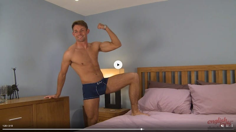 Men for Men Blog EnglishLads-Paul-Flynn-young-nude-straight-man-muscled-body-big-uncut-dick-foreskin-bubble-butt-ass-013-gay-porn-pics-gallery Paul Flynn is a young straight man with a well muscled body and a big uncut dick English Lads  xvideos xtube waybig Video sexy naked englishman redtube Porn Gay Paul Flynn tumblr Paul Flynn tube Paul Flynn torrent Paul Flynn pornstar Paul Flynn porno Paul Flynn porn Paul Flynn penis Paul Flynn nude Paul Flynn naked Paul Flynn myvidster Paul Flynn gay pornstar Paul Flynn gay porn Paul Flynn gay Paul Flynn gallery Paul Flynn fucking Paul Flynn EnglishLads com Paul Flynn cock Paul Flynn bottom Paul Flynn blogspot Paul Flynn ass nude EnglishLads nude english boys nude english nude boys english naked man naked EnglishLads naked english men naked english lads naked english guys naked english boy blog lads huge english boys naked hot naked EnglishLads Hot Gay Porn hot english uk jocks naked ginger english lads naked gayporntube gaydemon Gay Porn Videos Gay Porn Tube Gay Porn Blog gay english porn Free Gay Porn Videos Free Gay Porn englishlads.com EnglishLads Tube EnglishLads Torrent EnglishLads Paul Flynn englishlads footballer EnglishLads english nude pic english nude boys english naked photo english naked english men nude english man nude fuck english lads nude English Lads english foreskin cum english big cock cute english boys nude hd boy cock englishlads