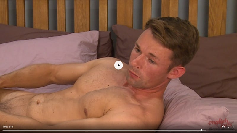 Men for Men Blog EnglishLads-Paul-Flynn-young-nude-straight-man-muscled-body-big-uncut-dick-foreskin-bubble-butt-ass-022-gay-porn-pics-gallery Paul Flynn is a young straight man with a well muscled body and a big uncut dick English Lads  xvideos xtube waybig Video sexy naked englishman redtube Porn Gay Paul Flynn tumblr Paul Flynn tube Paul Flynn torrent Paul Flynn pornstar Paul Flynn porno Paul Flynn porn Paul Flynn penis Paul Flynn nude Paul Flynn naked Paul Flynn myvidster Paul Flynn gay pornstar Paul Flynn gay porn Paul Flynn gay Paul Flynn gallery Paul Flynn fucking Paul Flynn EnglishLads com Paul Flynn cock Paul Flynn bottom Paul Flynn blogspot Paul Flynn ass nude EnglishLads nude english boys nude english nude boys english naked man naked EnglishLads naked english men naked english lads naked english guys naked english boy blog lads huge english boys naked hot naked EnglishLads Hot Gay Porn hot english uk jocks naked ginger english lads naked gayporntube gaydemon Gay Porn Videos Gay Porn Tube Gay Porn Blog gay english porn Free Gay Porn Videos Free Gay Porn englishlads.com EnglishLads Tube EnglishLads Torrent EnglishLads Paul Flynn englishlads footballer EnglishLads english nude pic english nude boys english naked photo english naked english men nude english man nude fuck english lads nude English Lads english foreskin cum english big cock cute english boys nude hd boy cock englishlads