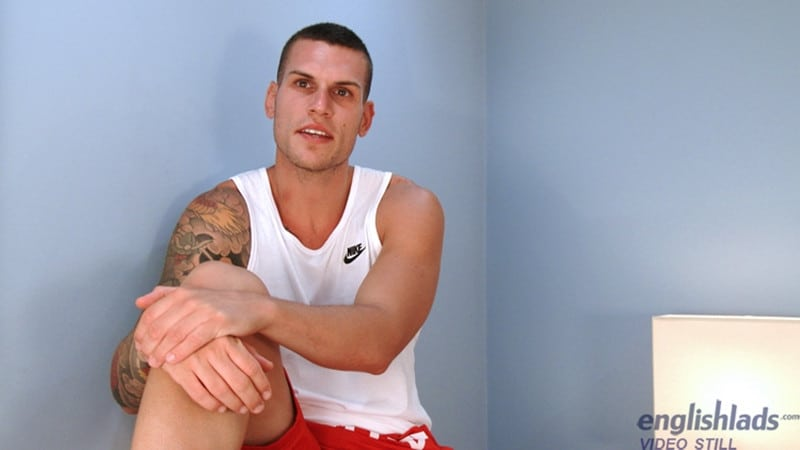 Men for Men Blog EnglishLads-Tattooed-straight-Italian-muscle-boy-Christian-Ferrari-strips-naked-jerks-huge-8-inch-cock-002-gay-porn-pictures-gallery Tattooed straight Italian muscle boy Christian Ferrari strips naked and jerks his huge 8.5 inch cock English Lads  xvideos xtube waybig Video sexy naked englishman redtube Porn Gay nude english boys nude english nude boys english naked english men naked english lads naked english guys naked english boy blog lads huge english boys naked Hot Gay Porn hot english uk jocks naked ginger english lads naked gayporntube gaydemon Gay Porn Videos Gay Porn Tube Gay Porn Blog gay english porn Free Gay Porn Videos Free Gay Porn englishlads.com englishlads footballer EnglishLads english nude pic english nude boys english naked photo english naked english men nude english man nude fuck english lads nude English Lads english foreskin cum english big cock cute english boys nude hd boy cock englishlads