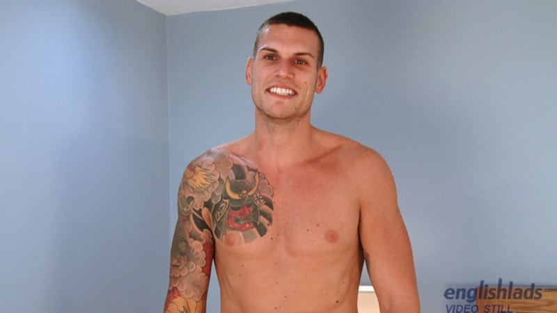 Men for Men Blog EnglishLads-Tattooed-straight-Italian-muscle-boy-Christian-Ferrari-strips-naked-jerks-huge-8-inch-cock-004-gay-porn-pictures-gallery Tattooed straight Italian muscle boy Christian Ferrari strips naked and jerks his huge 8.5 inch cock English Lads  xvideos xtube waybig Video sexy naked englishman redtube Porn Gay nude english boys nude english nude boys english naked english men naked english lads naked english guys naked english boy blog lads huge english boys naked Hot Gay Porn hot english uk jocks naked ginger english lads naked gayporntube gaydemon Gay Porn Videos Gay Porn Tube Gay Porn Blog gay english porn Free Gay Porn Videos Free Gay Porn englishlads.com englishlads footballer EnglishLads english nude pic english nude boys english naked photo english naked english men nude english man nude fuck english lads nude English Lads english foreskin cum english big cock cute english boys nude hd boy cock englishlads