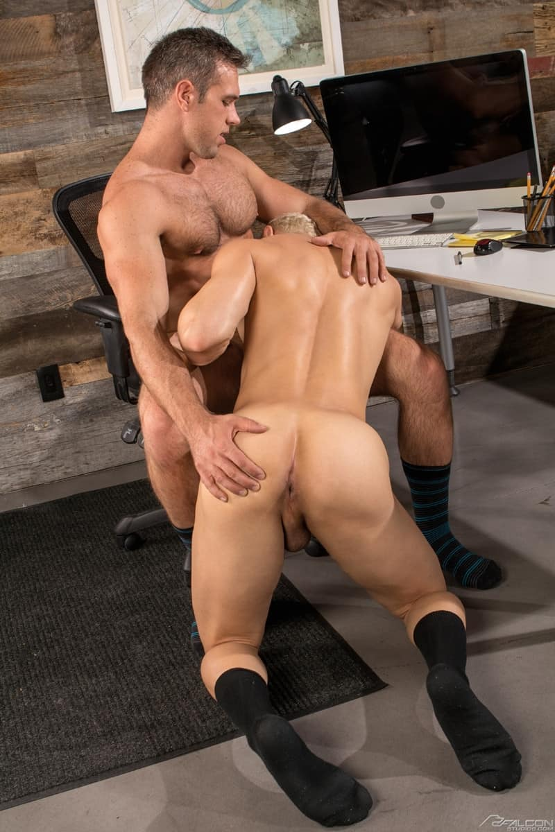Men for Men Blog FalconStudios-Alex-Mecum-and-Alam-Wernik-blonde-twink-hairy-chest-hunk-cocksucking-big-dicks-009-gay-porn-pictures-gallery Alex Mecum and Alam Wernik Falcon Studios
